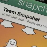 Team SnapChat