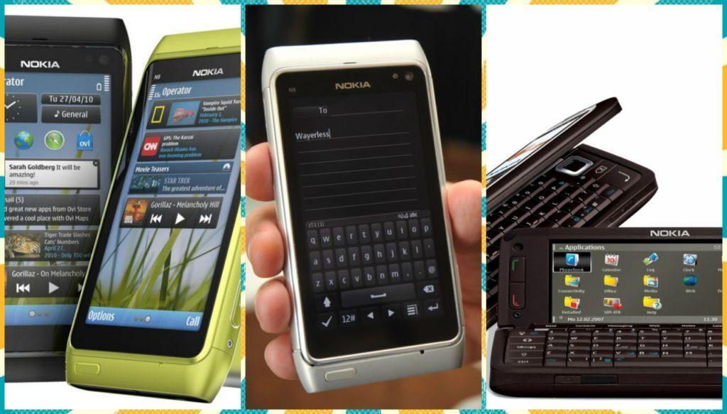 snapchat_nokia_symbian